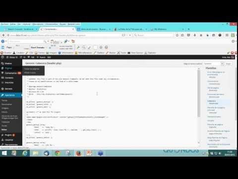 26   Destripando Google Search Console Webmaster Tools (Alex Navarro)