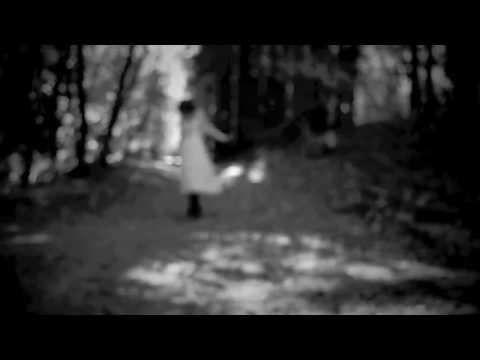 John Miller - Sing Softer