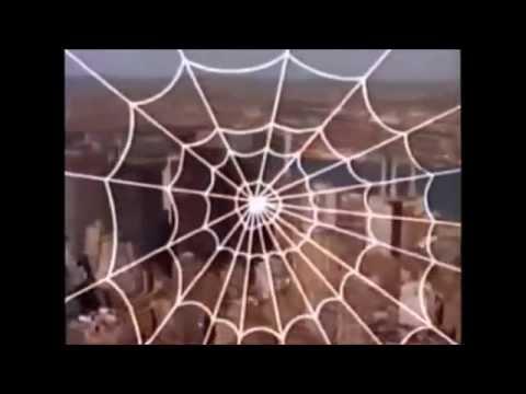 1970's 'THE AMAZING SPIDERMAN' TV Series