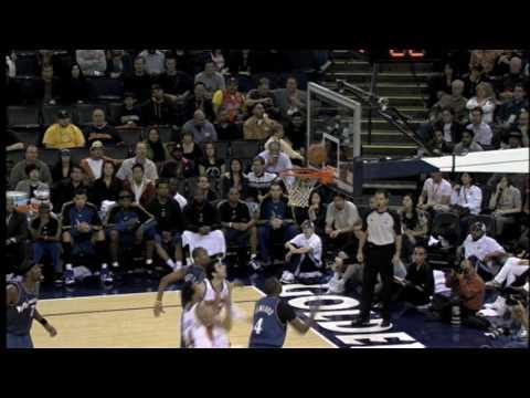 Warriors Weekly: Highlight Video - 12/21/09