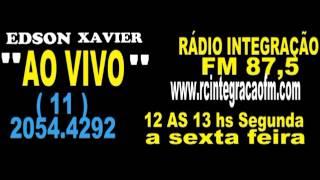 Baixar EDSON XAVIER - LIGEIRINHO DO RÁDIO