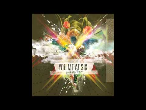 Fireworks - You Me At Six