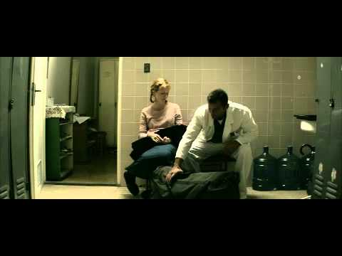 NEVINNOST (2011) | OFICIÁLNÍ CZ TRAILER