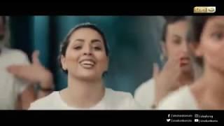 ريح المدام -  ام سرور اهم موديلز اعلانات في مصر فريش الباط دلعب البطاط
