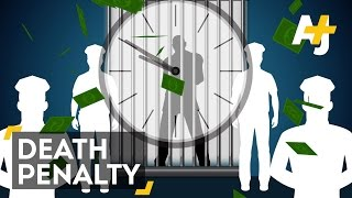 What If The Death Penalty Disappeared In America?