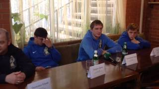 Alpha Cash приглашаю на конференции в Чернигове и Киеве