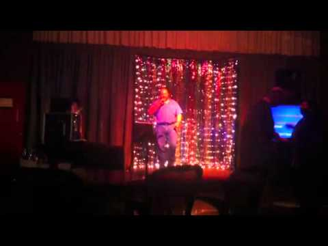 NFA Karaoke Los Lamos