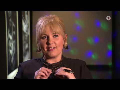 Maite Kelly & Roland Kaiser im Interview | #KellyFamily 🍀