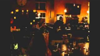 Sunny's 4 Cast acoustic magic Forza Gig Harbor