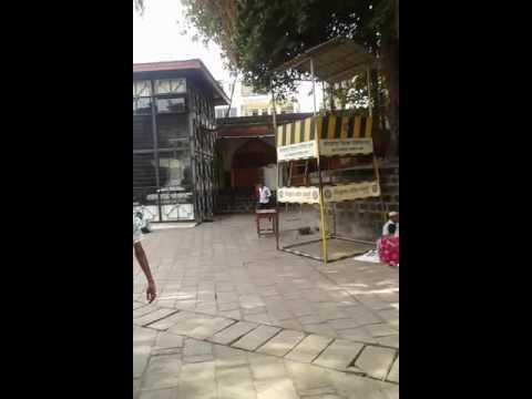 Kollapur mahalaksmi temple(25)