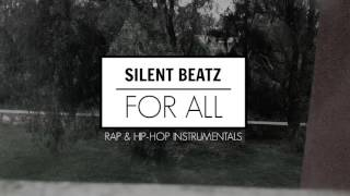 Epic Sad Storytelling Love Piano Rap Beat Hip Hop Instrumental 2016
