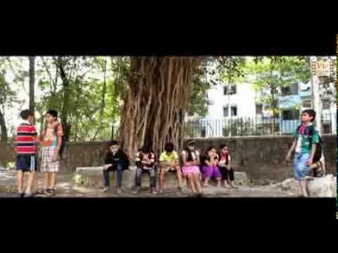 Save Me - Short Film on Environment: World Environment Day: What happens when children come together to save The Tree from being cut. This Film has underlying message to protect trees and environment..  Subscribe FREE for more videos & short films at - http://bit.ly/16h802m If you Want to showcase your short film / video contact us at - Coffishorts@gmail.com — More at http://www.SixSigmaFilms.com