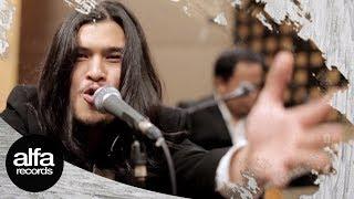 Download Video Virzha - Jangan Simpan Rindu [Live Session #11] MP3 3GP MP4
