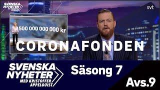 Svensk sex com