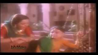 Maye ni main kinu aakhan .. Hamid Ali Bela .. Sufi Punjabi Song