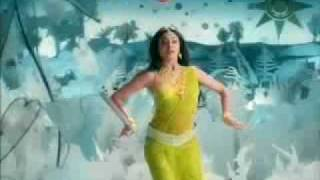 Shreya Saravana Stores Ad