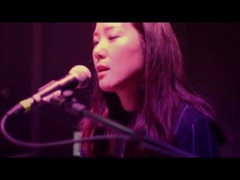 유해인 유해인  - 봄이 와 Live