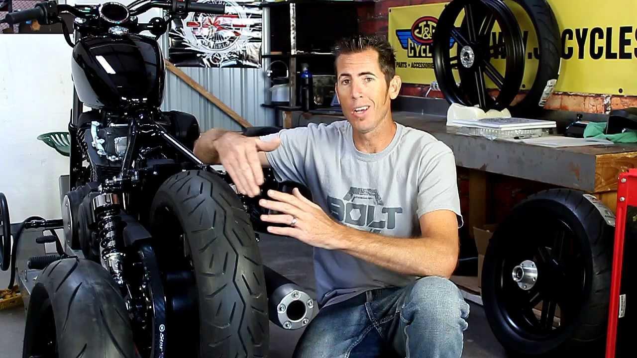 Yamaha R Rear Tire Pressure