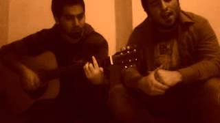 Volkan Konak- Dido- Hemşince Gitar