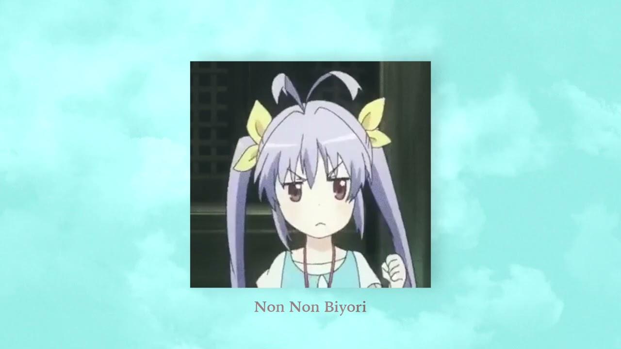 Joyca - Non Non Biyori (Tik tok Remix)