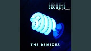 secrets extended remix
