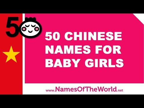 50-chinese-names-for-baby-girls---the-best-baby-names---www.namesoftheworld.net