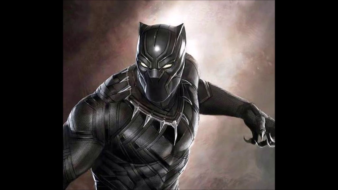 CIA's 'Black Panther' Tweets During Oscars Leaves Fans Confused
