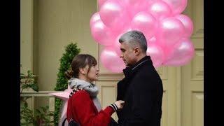 Невеста из Стамбула 25 СЕРИЯ - полное содержание