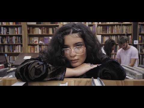 Dounia - How I See It (Official Video)