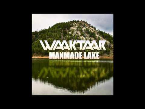 Manmade Lake (Paul Waaktaar Savoy)