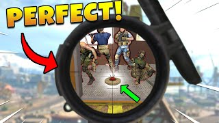 *NEW* WARZONE BEST HIGHLIGHTS! - Epic & Funny Moments #120