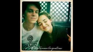 Would you marry me?ღ David Blaise & Katelyn Tarver♥