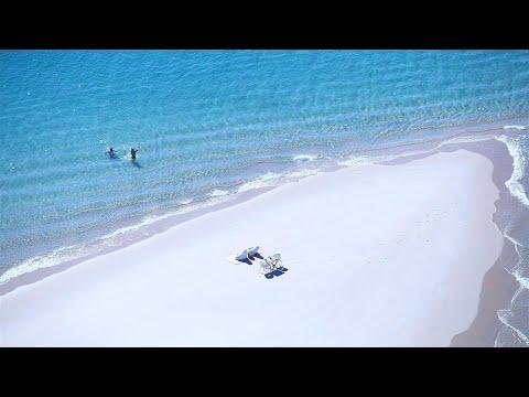Azura Retreats Azura Benguerra Island | Azura Benguerra Island |™Mozambique Travel