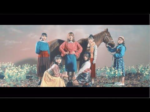 2018年1月10日発売 SKE48 22nd.Single TYPE-C c/w 名前呼ばれ隊「ぼっちでスキップ」Music Video。 『ぼっちでスキップ』(名前呼ばれ隊) 青木詩織、市野成...