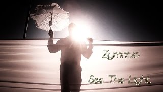 Zymotic - See The Light