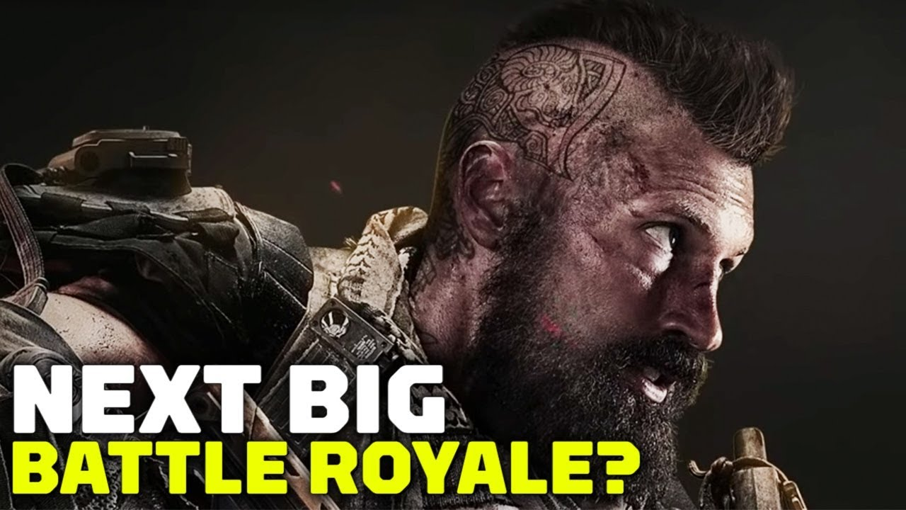 is-call-of-duty-blackout-the-new-top-battle-royale