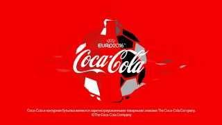 Россия на UEFA EURO 2016TM!