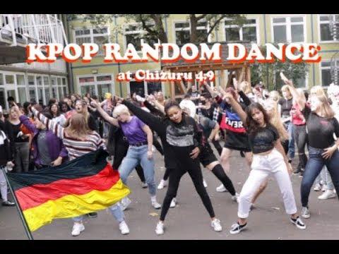 kpop-random-dance-game-germany-|-chizuru-#4.9