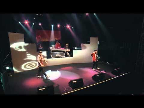 Grogi - Yalnızlık Son Ses (OO3 Fest / Live Performance)