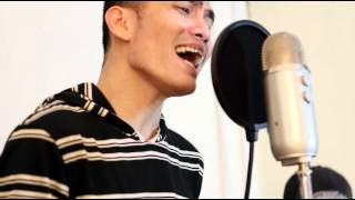 No One Else Comes Close - Jomer (Joe cover)