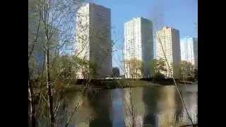 Парковые Озера,жилой комплекс, moment(, 2015-07-29T16:19:53.000Z)