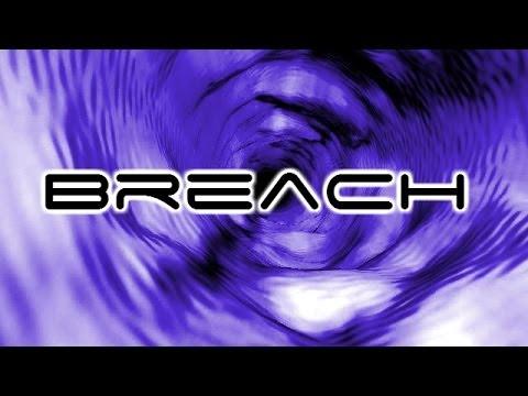 """""""Breach"""" Creepypasta   by Justin Coates"""