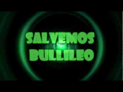 Introduccion del Canal - Di NO a la hidroelectrica Bullileo.