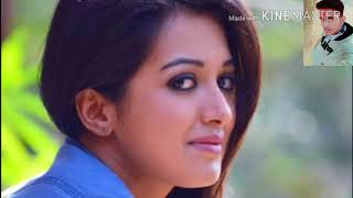 राजू_मीना_के_आखातीज_के_शानदार_पुराने_गीत√√√आशिक़ी_के_गीत Mukesh Meena