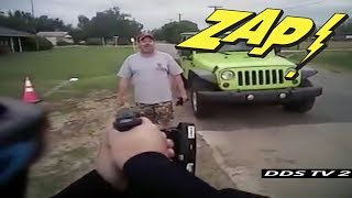👮🏼🚔BEST OF POLICE DASHCAMS | COPS ARE AWESOME | POLICE JUSTICE / POLICE CHASE COMPILATION #19