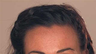 How To Do Nicole Richie Hair Styles