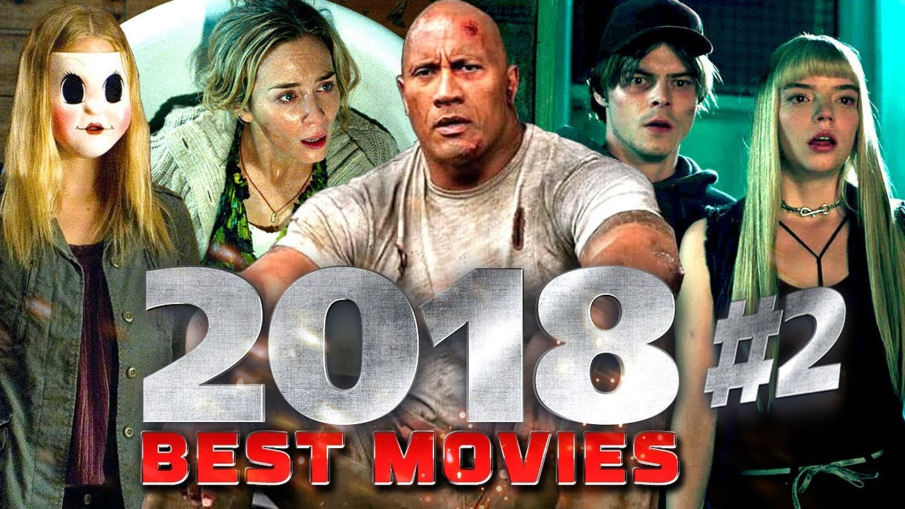 movies upcoming trailers compilation trailer miss film