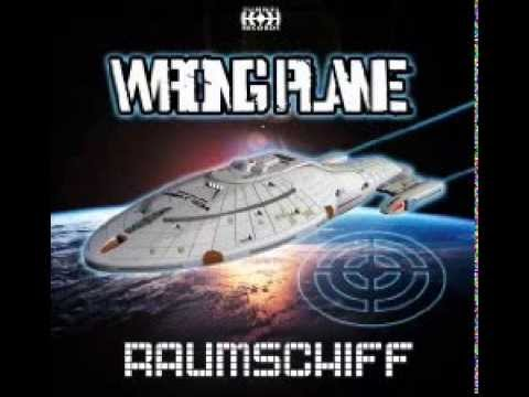 wrong-plane-raumschiff-(extended-mix)