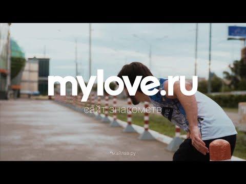 реальные знакомства в москве без регистрации для взрослых