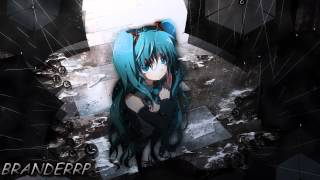 Nightcore ᴴᴰ - can't stop the rain